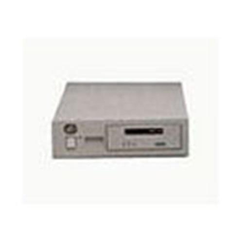 PowerVault 110T SDLT320 (Tape Drive)