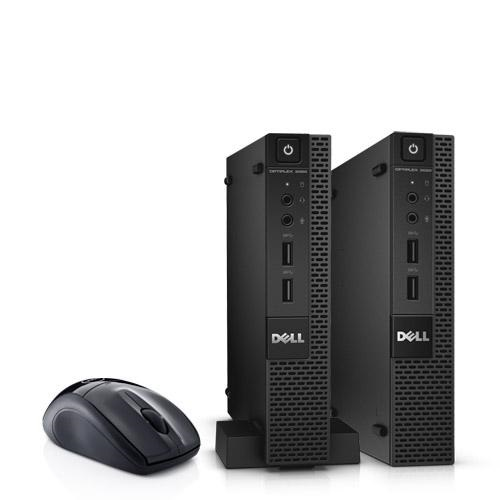 Support for OptiPlex 9020M | Drivers & Downloads | Dell US