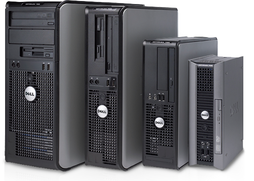 Support for OptiPlex 755 | Drivers & Downloads | Dell US