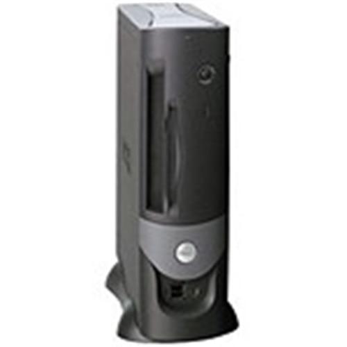 OptiPlex GX260