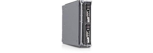 PowerEdge M610