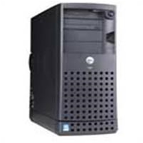 PowerEdge SC1420