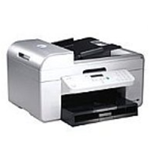Support for Dell 946 All In One Printer | Overview | Dell US