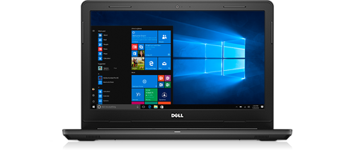 Support for Inspiron 14 3467 | Drivers & Downloads | Dell US