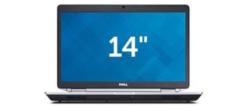 Support for Latitude E6430s | Drivers & Downloads | Dell US