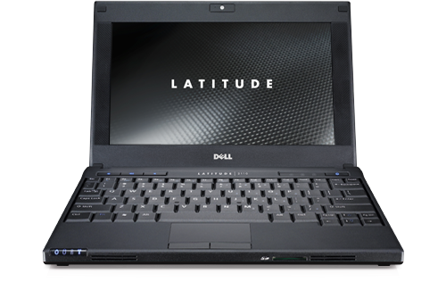 dell latitude e6430 serial number