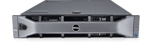 PowerEdge R710