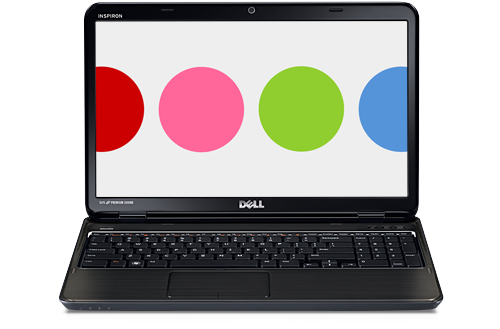Support for Inspiron 15R N5110 | Drivers & Downloads | Dell US