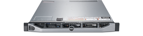 Support for PowerEdge R620 | Parts & Accessories | Dell US