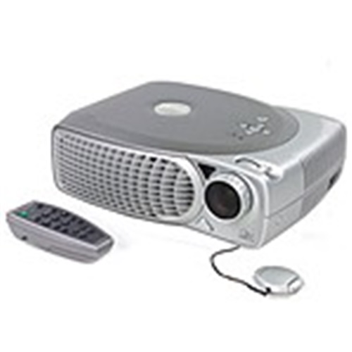 Dell Projector 2200MP