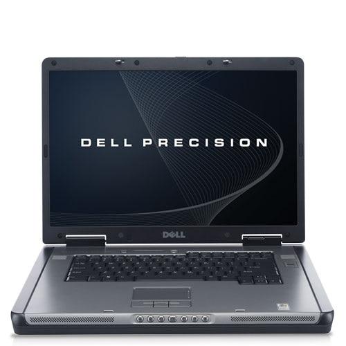 Precision M6300