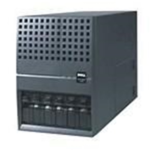 PowerEdge 4300