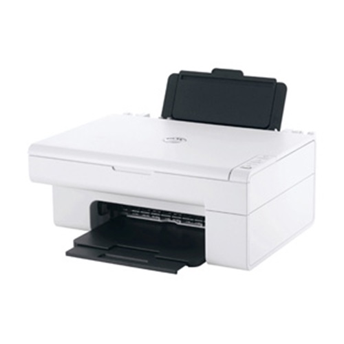 Dell 810 All In One Inkjet Printer