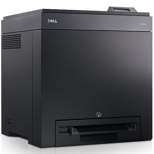 Driver Dell 2130cn For Windows XP 64 bit