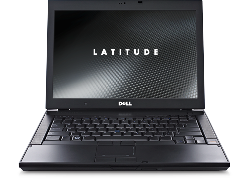 Support for Latitude E6400 | Drivers & Downloads | Dell US