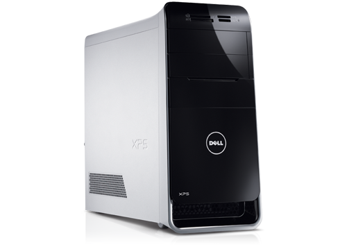 Support for XPS 8300 | Drivers & Downloads | Dell US