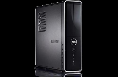 Dell inspiron 560 error beeps windows 7 help forums.