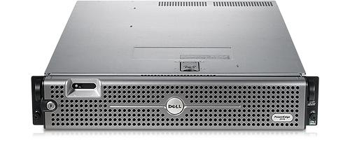 PowerEdge 2970
