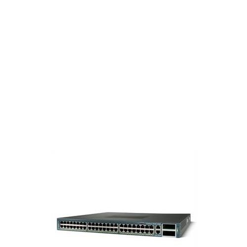 Cisco Catalyst 4948-10GE