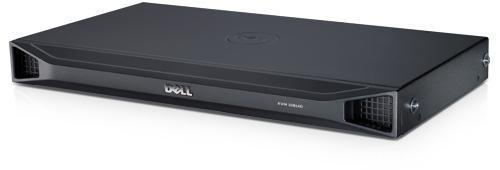 Dell KVM 1081AD/ KVM 2161AD