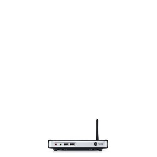 Dell Wyse T00X