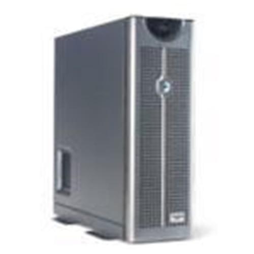PowerVault 221S (SCSI)