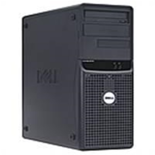 PowerEdge SC 430