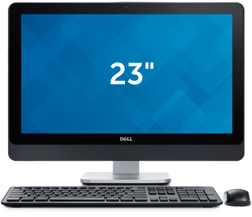 Support for OptiPlex 9020 All In One | Drivers & Downloads | Dell US