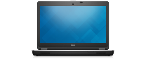 Support for Latitude E6440 | Drivers & Downloads | Dell US