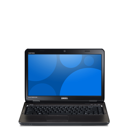 dell n4010 drivers windows 7 32 bit