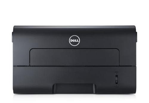 Driver Dell B1260dn MAC OS 10.7