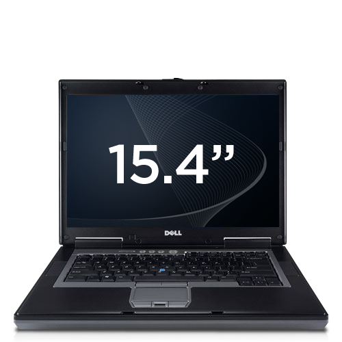 Support for Precision M4300 | Drivers & Downloads | Dell US