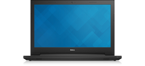 Support for Inspiron 3542 | Drivers & Downloads | Dell US