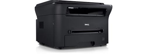Driver Dell 1133 Windows XP 64 bit