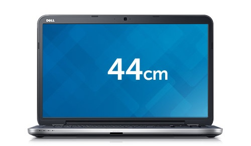 how to restore dell inspiron 5720 to factory settings