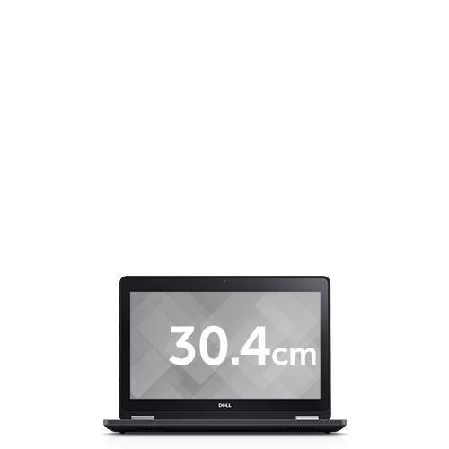 Latitude E5270 Laptop