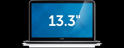 XPS 13 L322X