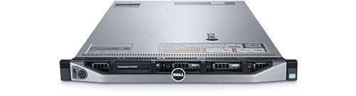 Dell DL4000
