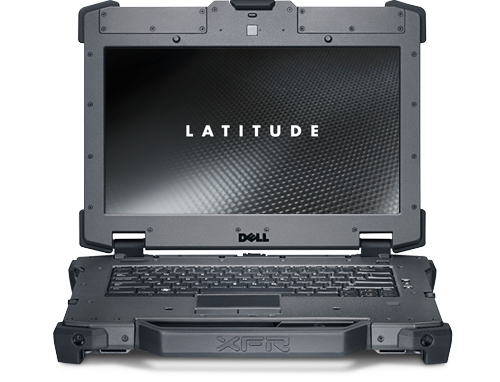 Support for Latitude E6420 XFR | Drivers & Downloads | Dell US