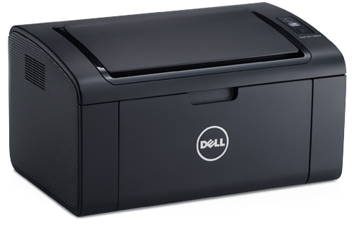 Driver Dell B1160w For Windows 7 64 bit