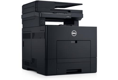 Support for Dell C3765dnf Color Laser Printer | Documentation | Dell US