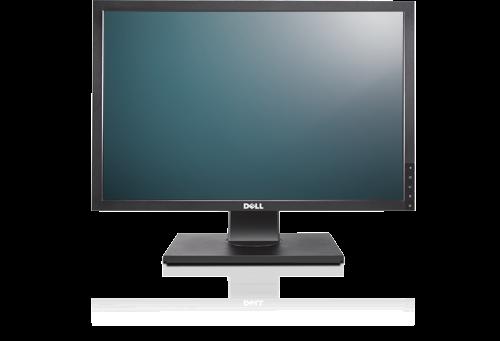 Dell E2209WFP