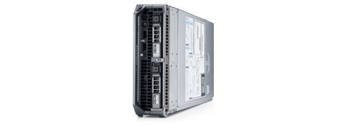 PowerEdge M520 (for PE VRTX)