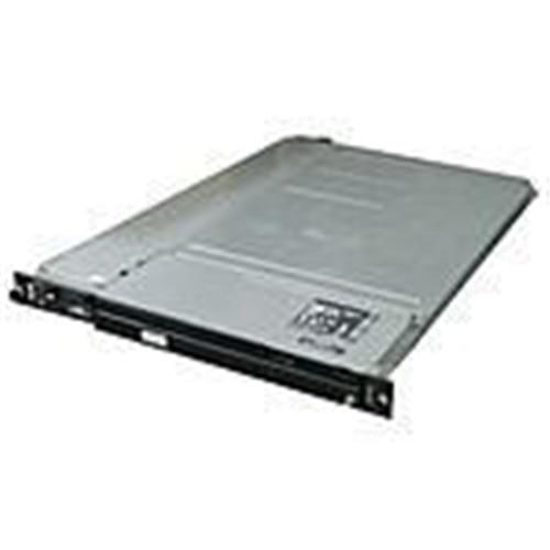 PowerEdge 1550