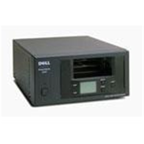 PowerVault 120T DLT1 (Autoloader)