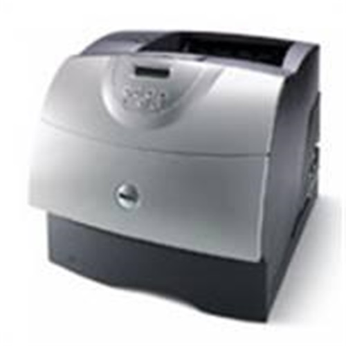 Dell W5300 Workgroup Laser Printer