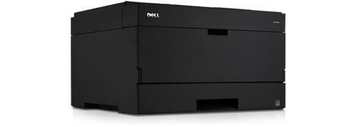 Dell 3330dn Mono Laser Printer