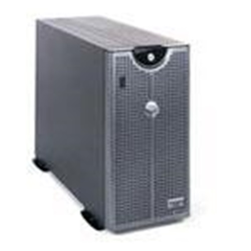 PowerVault 770N (Deskside NAS Appliance)