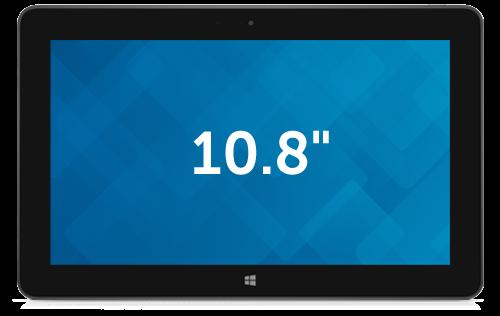 Venue 7130 Pro/7139 Pro