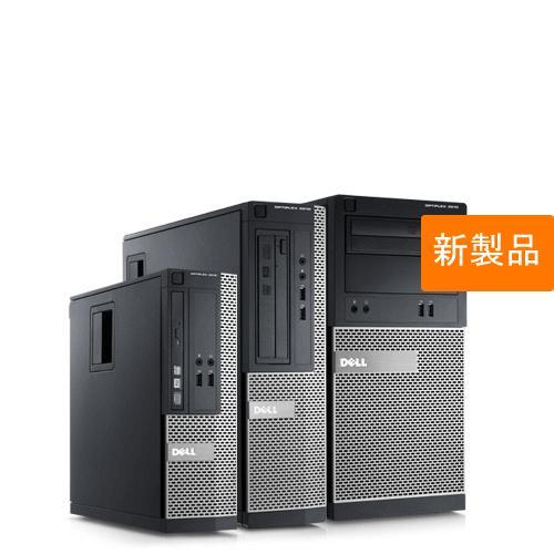 Support for OptiPlex 3010   Drivers & Downloads   Dell South Africa